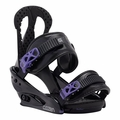 New Burton Citizen 2015 Women's Snowboard Bindings