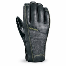 New Dakine Cobra Men's Gloves