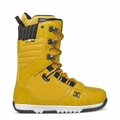 New DC Mutiny Lace 2016 Men's Snowboard Boots