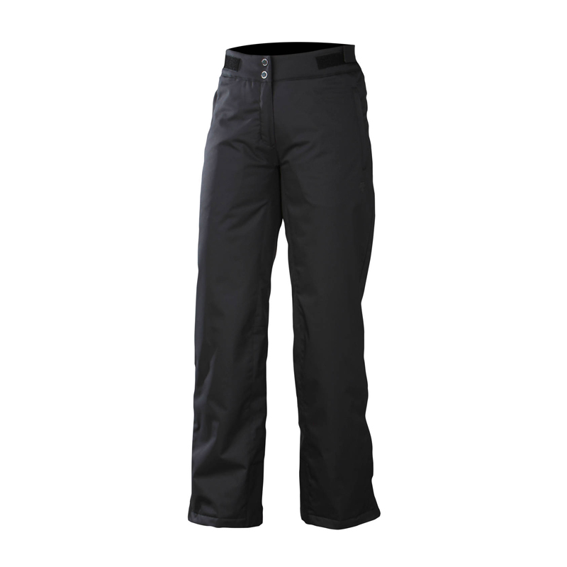 New Descente Amber Insulated Women's Pants