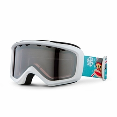 New Giro Grade Plus 2013 Paul Frank Julius Skis Kids Goggles