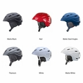 New Giro Nine 10 Snow Sports Helmet