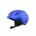 New Giro Nine Men's Helmet