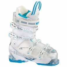 New Head Adapt Edge 95 W 2016 Women's Ski Boots