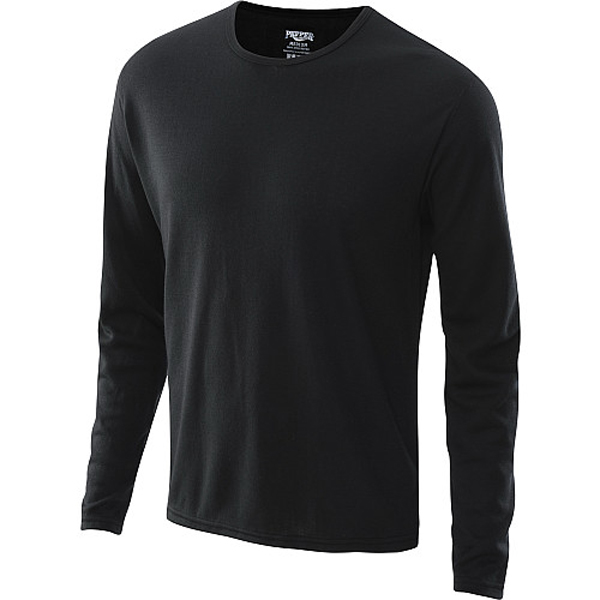 New Hot Chillys Pepper Bi-Ply Top Men's Baselayer