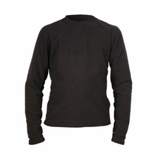 New Hot Chillys Pepper Fleece Top Kids Baselayer