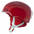 New K2 Ally Pro Women's Audio Helmet