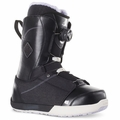 New K2 Haven Boa 2016 Women's Snowboard Boots