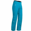 New Kjus Formula Women's Pants