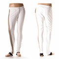 New Kjus Icestar Women's Pants