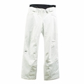 New Kjus Revolution Women's Pants