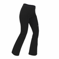 New Kjus Super Cult Women's Pants