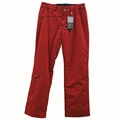 New Nils Chelsea Women's Pants