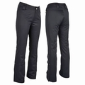 New Nils Dominique Women's Pants