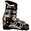 New Nordica BSX Mens Ski Boots