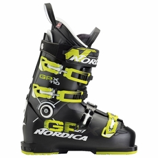 New Nordica GPX 110 2016 Men's Ski Boots