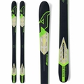 New Nordica NRGY 80 2016 Skis