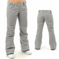 New Oakley Haver Insulated Women's Pants