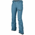 New Oakley Haver Softshell Women's Pants