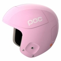 New Poc Skull Orbic X Adult Helmet