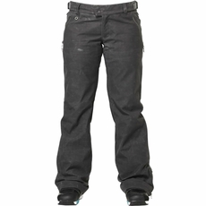New Roxy Detention Insulated Women's Pants