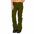 New Roxy Spring Break Women's Pants
