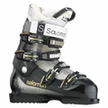 New Salomon Divine 65 2014 Women's Ski Boots