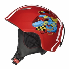 New Salomon Drift Kids Helmet