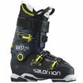 New Salomon Quest Pro 110 2016 Men's Ski Boots