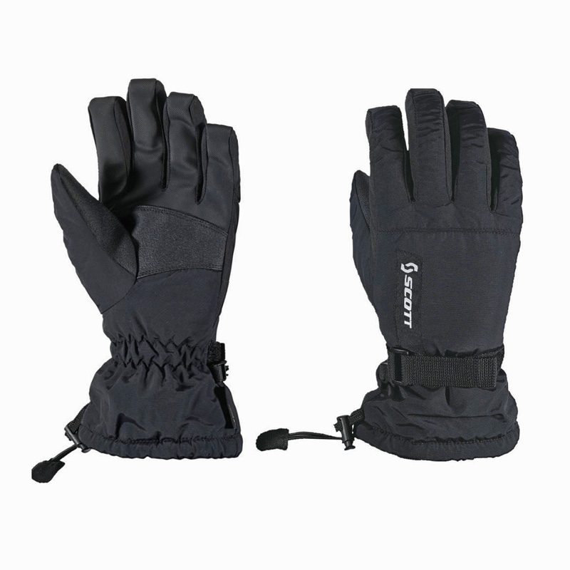 New Scott Fuel Women's Gloves