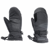 New Scott Jr 720 Kids Mittens