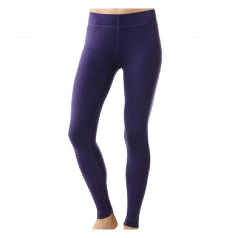 New Smartwool Midweight Bottom Women's Baselayer
