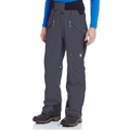 New Spyder Nordwand Men's Pants