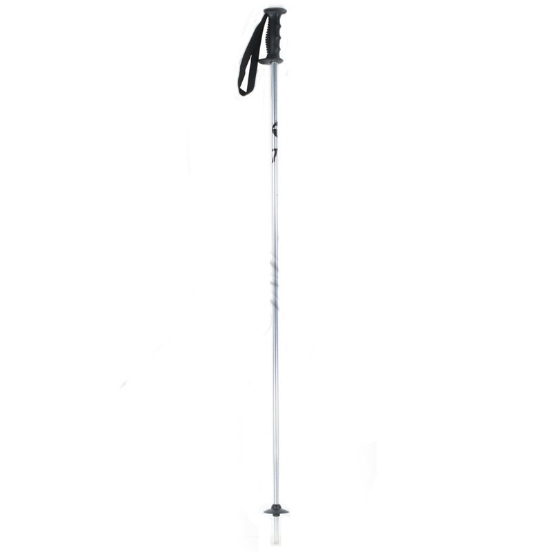 New Tomic T5 Junior Ski Poles