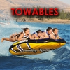 TOWABLE TUBES