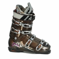 Used 2011 Nordica Hot Rod 105 Ski Boots