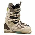 Used 2012 Salomon Divine Rs 880 Ski Boots