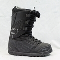 Used 32 M Lashed 2013 Men's Snowboard Boots