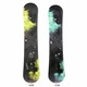 Used Burton LTR Experience Wide Snowboard