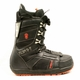 Used Burton Progression Mens Snowboard Boots