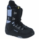 Used Burton Progression Womens Snowboard Boots