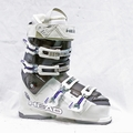 Used Head Vector 100 2013 Women's Ski Boots