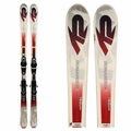 Used K2 Comanche Skis Bargain Bin
