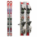Used K2 Omni Sport Project Skis
