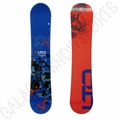 Used LTD Tracer Junior Snowboard