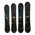 Used Nitro Fate Women's Snowboard
