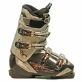 Used Nordica Cruise 65W Ski Boots