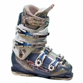 Used Nordica Cruise 95W Ski Boots