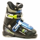 Used Nordica Fire Arrow Team 2/Team 3 Junior Ski Boots