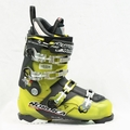 Used Nordica NRGy Pro 2 2015 Ski Boots